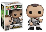 Ghostbusters Pop Peter Venkman