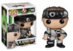Ghostbusters Pop Ray Stantz
