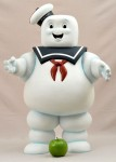 StayPuft24a