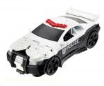 1step Prowl car