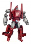 Gen Legends Powerglide bot