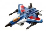 Gen Legends Thundercracker jet