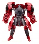 Gen Legends Windcharger bot