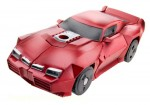 Gen Legends Windcharger car