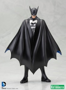 Koto SDCC Batman ArtFx