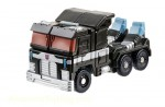 Legends Nemesis Prime truck