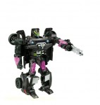 PB Vehicon bot