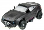 PB Vehicon car