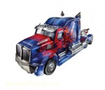 TF4 Leader 2pack Optimus truck