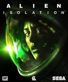 Alien_Isolation TN