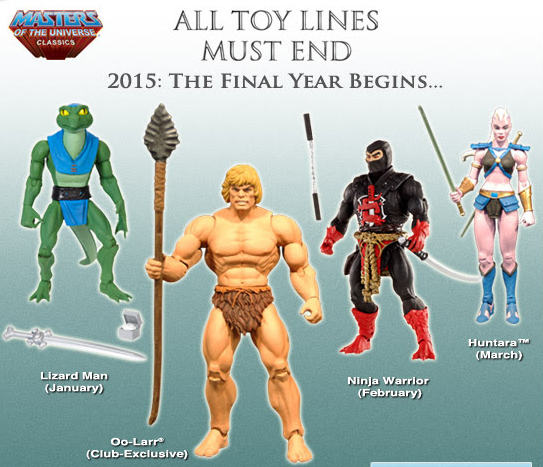 motuc final year