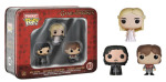 Game of Thrones Pocket Pop Tin