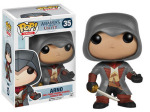 Pop Assassins Creed Arno