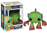 WoW Pop Murloc