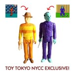 toy tokyo reaction nycc