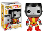 xmen pop colossus