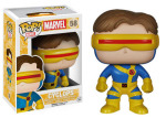 xmen pop cyclops