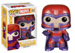 xmen pop magneto