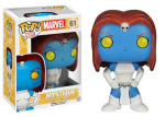 xmen pop mystique