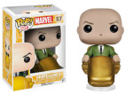 xmen pop prof x