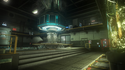 COD_AW_Havoc_Outbreak_Environment