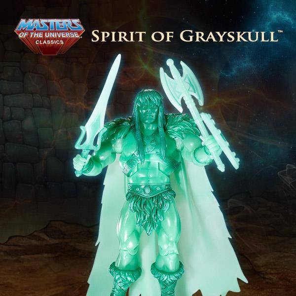 matty 2015 chase spirit of grayskull