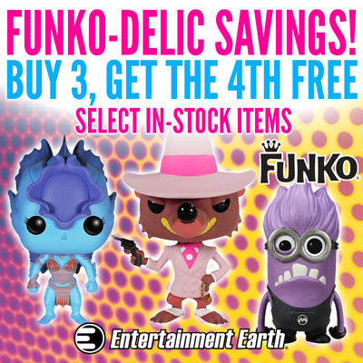 400x400_funkosale_week