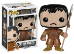 GoT Pop - Oberyn Martell