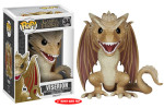 GoT Pop - Viserion
