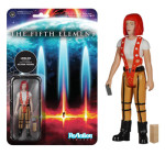 5th Element ReAction Leeloo