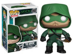 Arrow Pop - Arrow