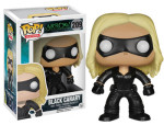 Arrow Pop - Black Canary