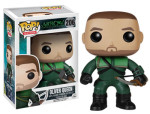 Arrow Pop - Oliver