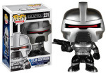 BG Pop Cylon