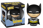 Batman Dorbz - Batman