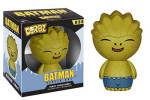 Batman Dorbz - Killer Croc