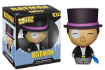 Batman Dorbz - Penguin