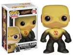 Flash Pop - Reverse Flash