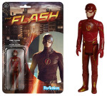 Flash ReAction - Flash