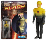 Flash ReAction - Reverse Flash