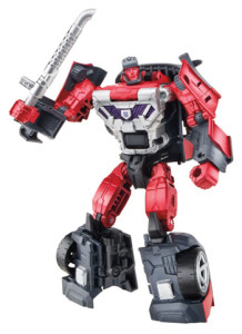 Transformers Generations Combiner Wars Brake-Neck_1.jpeg
