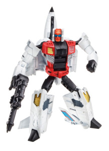 Transformers Generations Combiner Wars Quickslinger_1.jpeg