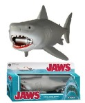 Jaws ReAction Jaws
