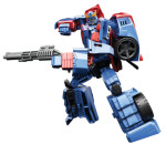 Deluxe-Smokescreen-Bot