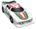 Deluxe-Wheeljack-Vehicle
