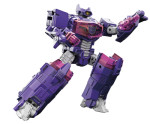 Legends_Shockwave_Robot