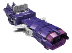 Legends_Shockwave_Vehicle