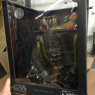 TRU-SDCC-Exclusive-Star-Wars-Black-Series-Rancor-Pit