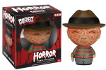 Dorbz Horry Freddy