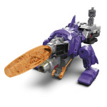 Galvatron Cannon New
